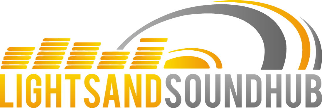 Lightsandsoundhub.com